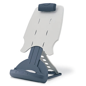 Kensington Computer Insight Adjustable Book-copyholder