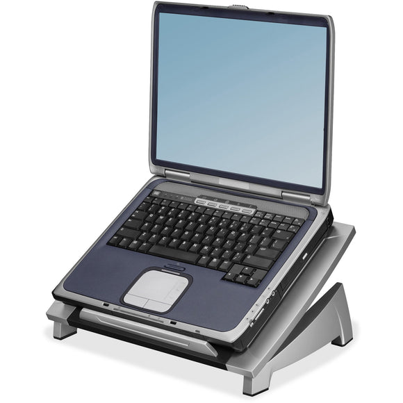 Fellowes Office Suites'Ñ¢ Laptop Riser