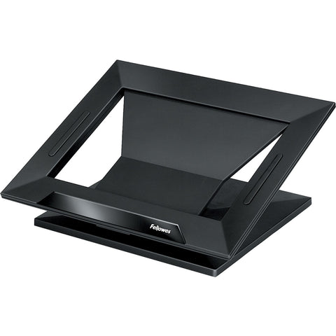 Fellowes Designer Suites™ Laptop Riser