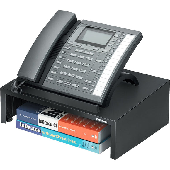 Fellowes Designer Suites™ Phone Stand