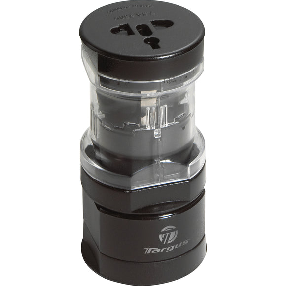 Targus World Power Travel Adapter
