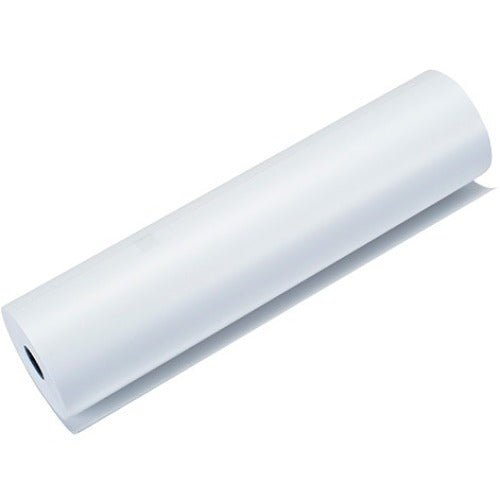 Brother LB3663 Thermal Paper