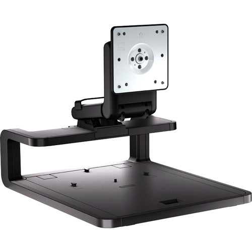 HP AW663UT Display Stand- Smart Buy
