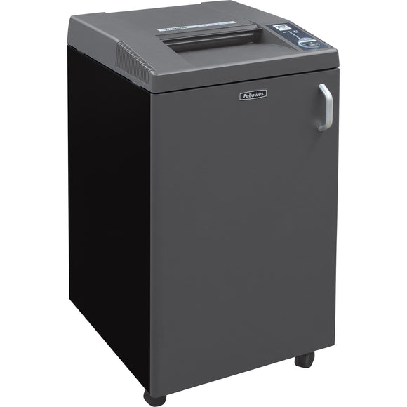 Fellowes Fortishred'Ñ¢ HS-1010 DIN P-7 High Security Shredder