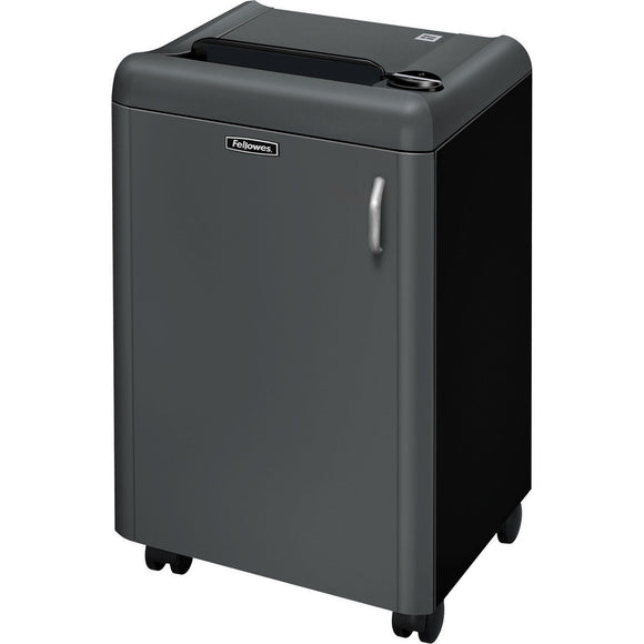 Fellowes Fortishred'Ñ¢ HS-440 DIN P-7 High Security Shredder