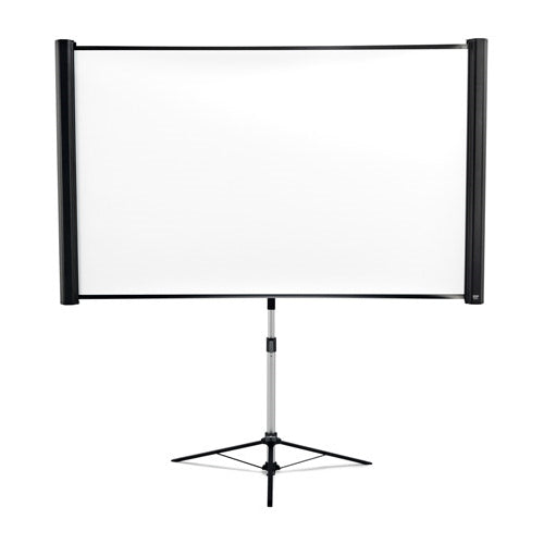 Epson Es3000 Ultra-portable Projector Screen