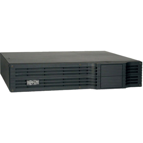 Tripp Lite 240V 2U Rackmount External Battery Pack for select UPS Systems -> May Require up to 5 Business Days to Ship