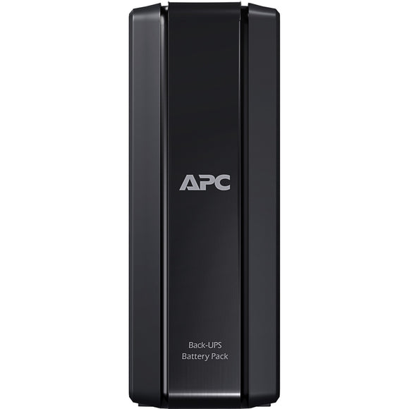 APC by Schneider Electric Back-UPS Pro External Battery Pack (for 1500VA Back-UPS Pro models)