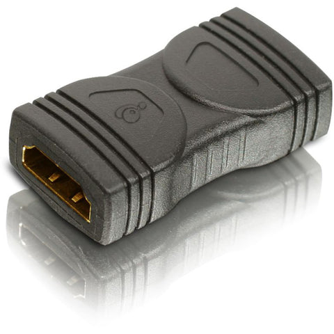 IOGEAR GHDCPLRW6 Audio-Video Adapter - SystemsDirect.com
