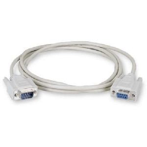 Black Box Serial Extension Cable