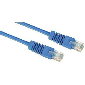 Black Box Gigabase Cat. 5E UTP Patch Cable - SystemsDirect.com