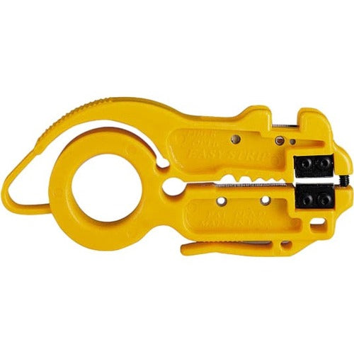 Black Box Multi-Strip Cable Stripping Tool