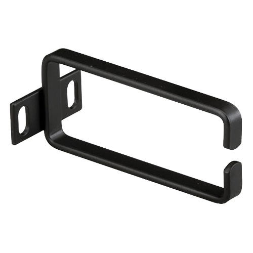 Black Box Network Services Rackmount Ring Bracket, 1.75inh (1u) X 1