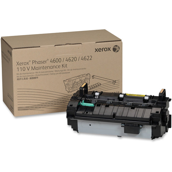 Xerox 115R00069 Maintenance Kit