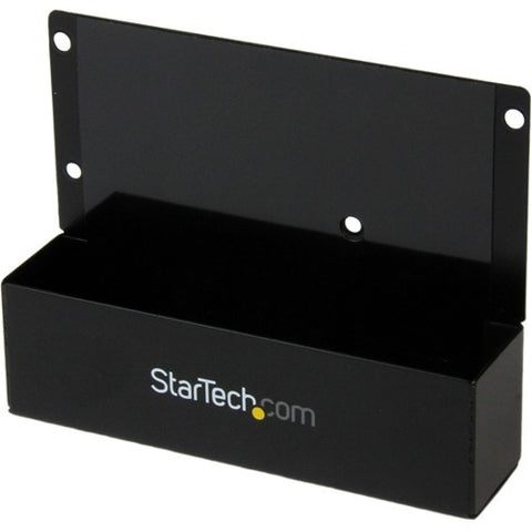 StarTech.com SATA to 2.5in or 3.5in IDE Hard Drive Adapter for HDD Docks - SystemsDirect.com