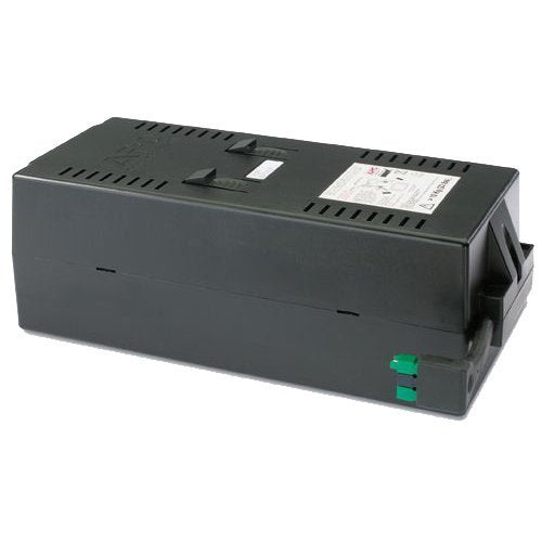 APC RBC63 300VAh UPS Replacement Battery Cartridge #63
