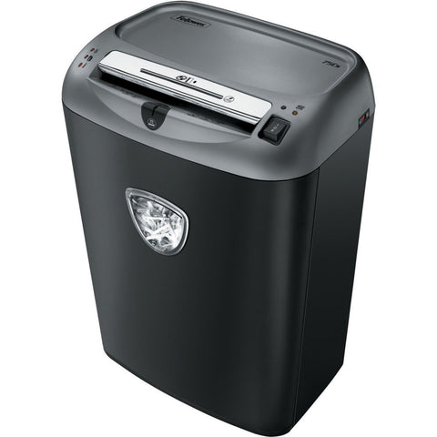 Powershred 75Cs Cross-Cut Shredder