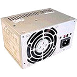HPE HP 58x0AF 650W AC Power Supply