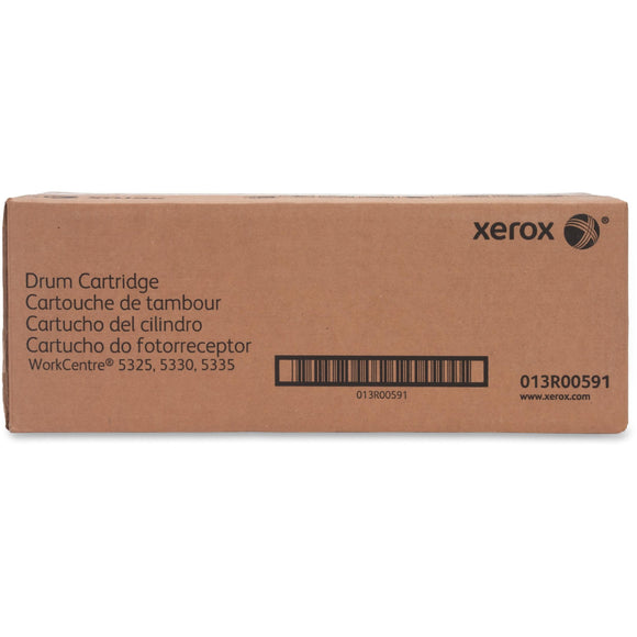 Xerox 13R591 WorkCentre Drum Cartridge