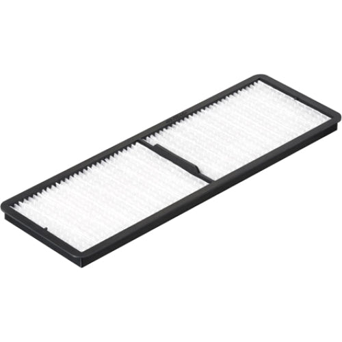 Epson Replacement Air Filter For Powerlite 420-425w-430-435w-brightlink 425wi-430i-435