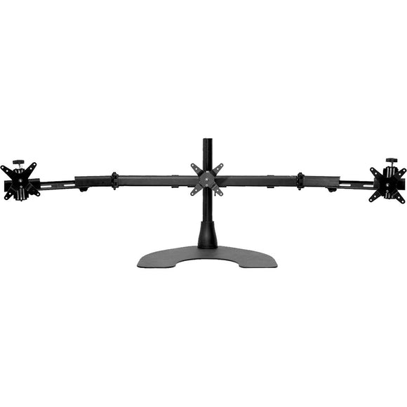 Ergotech Triple TW LCD Monitor Desk Stand