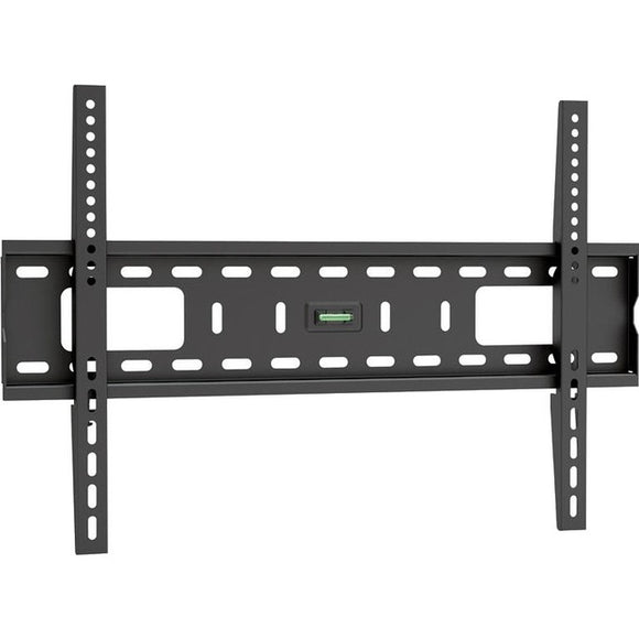 Inland Products Inc. Lcd-plasma Tv Wallmount Upto32in-65in
