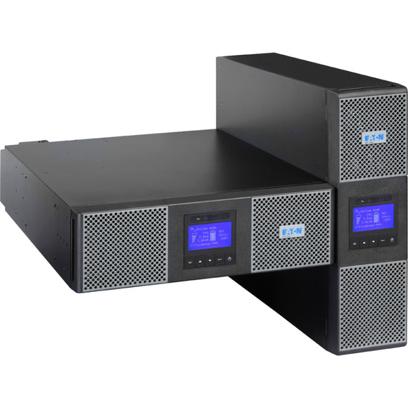 Eaton 9PX6K 6kVA Tower-Rack Mountable UPS