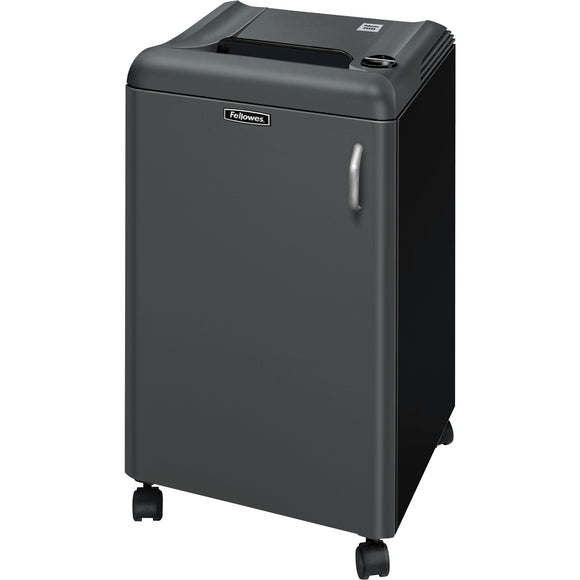 Fellowes Fortishred'Ñ¢ 2250S TAA Compliant Strip-Cut Shredder