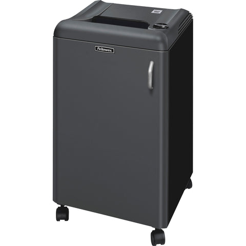 Fellowes Fortishred'Ñ¢ 2250C TAA Compliant Cross-Cut Shredder