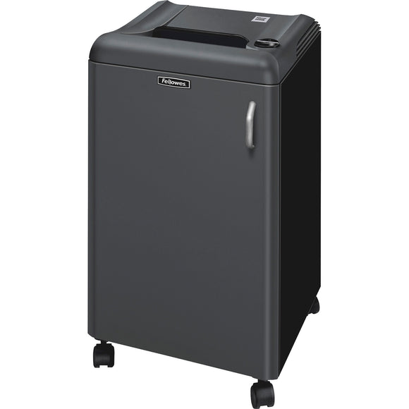 Fellowes Fortishred'Ñ¢ 2250M TAA Compliant Micro-Cut Shredder