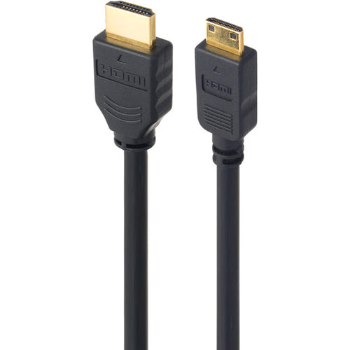 Link Depot HDMI A-V Cable With Ethernet
