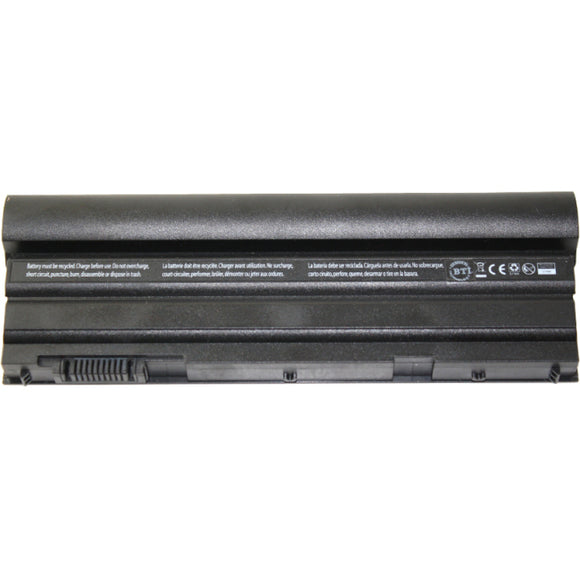 BTI Laptop Battery for Dell Latitude E5220