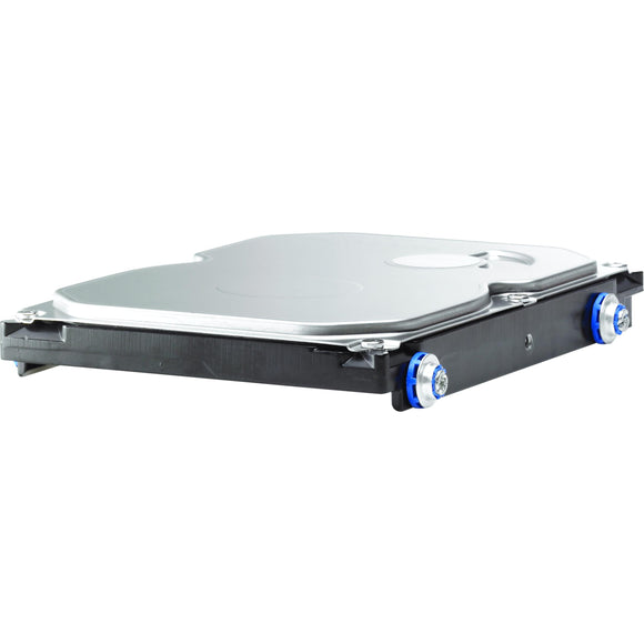 HP 1 TB Hard Drive - SATA (SATA-600) - Internal - Desktop