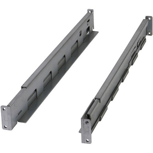 Eaton 1u 2 Post Rail Kit