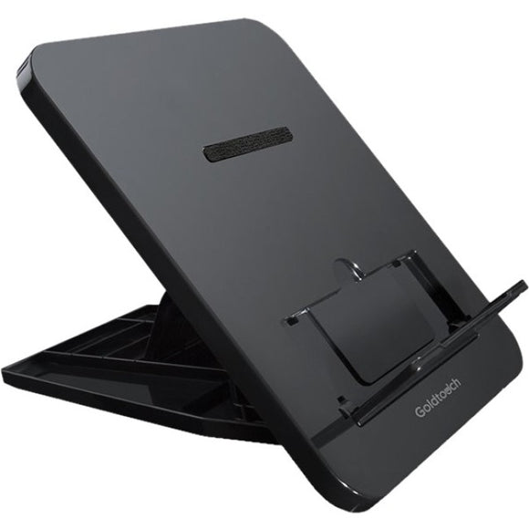 GOLDTOUCH COMPOSIT RESIN LAPTOP AND TABLET STAND