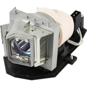 Arclyte Projector Lamp For PL03828