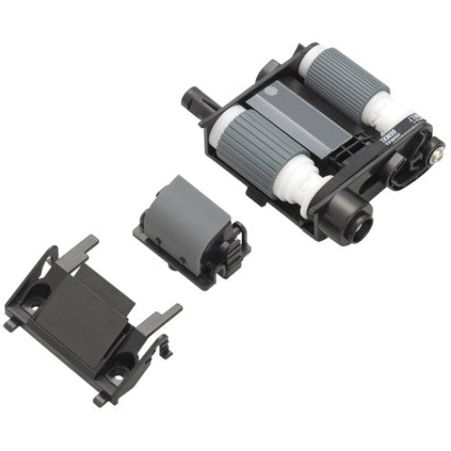 Epson Roller Assembly Kit For Ds6500
