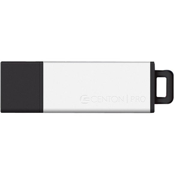 Centon MP TAA Compliant USB 3.0 Pro2 (White) 32GB