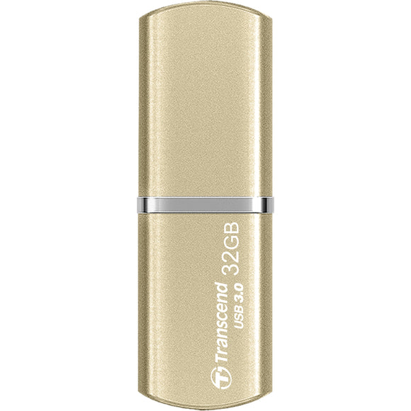 Transcend 32GB JetFlash 820G USB 30