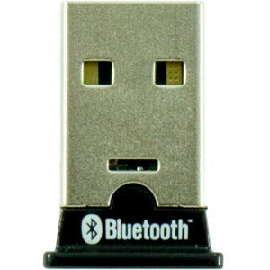 KoamTac KBD401G Bluetooth 4.0 - Bluetooth Adapter for Desktop Computer - SystemsDirect.com
