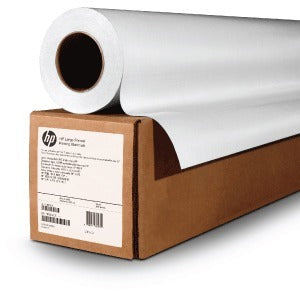 HP Everyday Inkjet Print Banner Paper