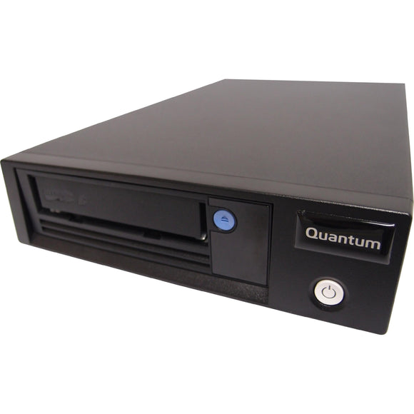 Quantum LTO-6 Half-Height Model C