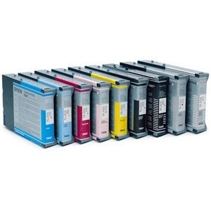 Epson Light Light Black Ink Cartridge