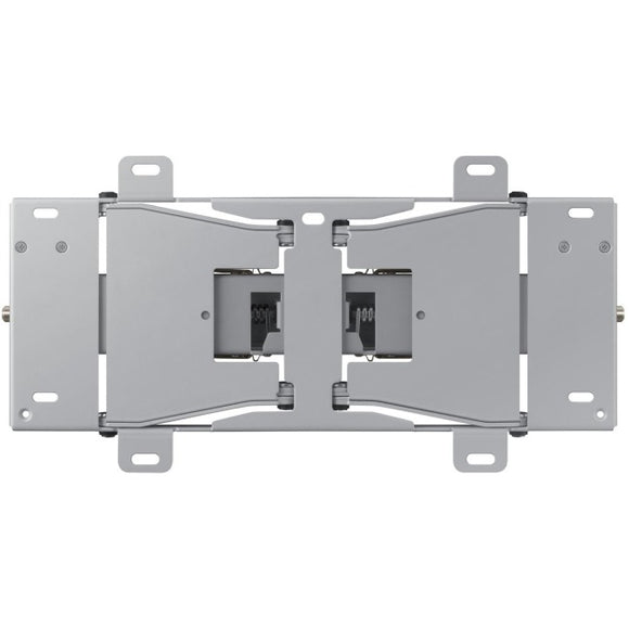 Samsung Wall Mount For H46, Md46-55-65, Ed46-55-65, Me46-55-65, Pe46-55, Le46-55, Ue46-5