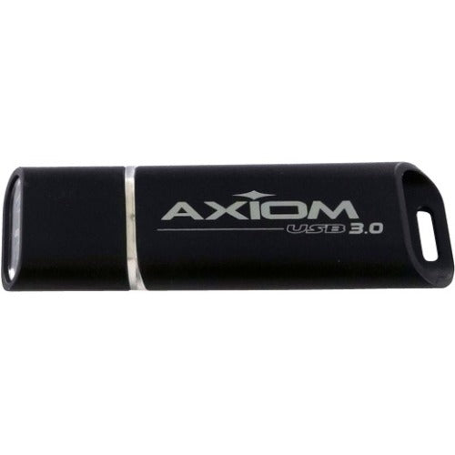 Axiom 32GB USB 3.0 Flash Drive - USB3FD032GB-AX