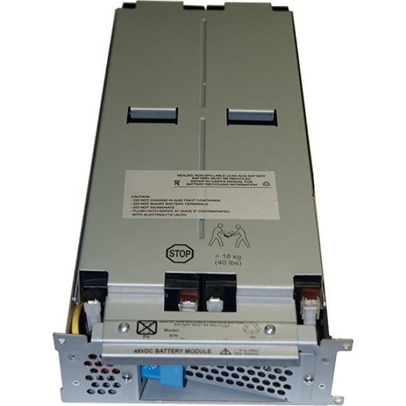 Battery Technology Replacemen Ups Battery For Apc Rbc43