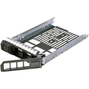 EDGE Drive Bay Adapter Internal