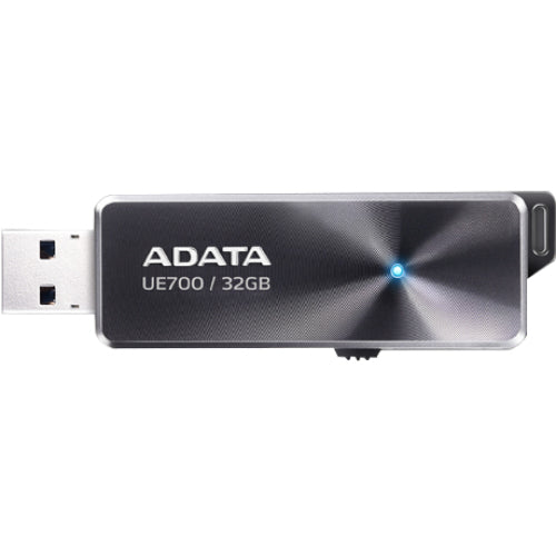 Adata 32GB DashDrive Elite UE700 USB 3.0 Flash Drive