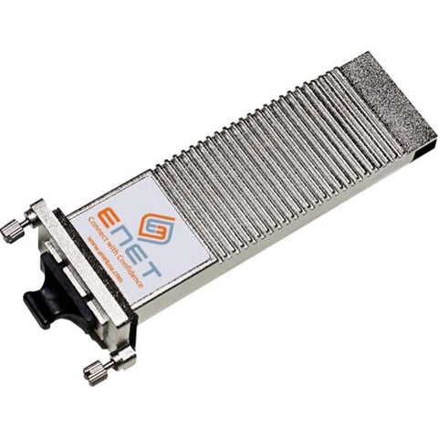 H3C Compatible 0231A323 - Functionally Identical 10GBASE-LR XENPAK 1310nm Duplex SC Connector