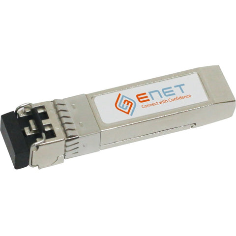 Intel Compatible E10GSFPSR - Functionally Identical 10GBASE-SR SFP+ 850nm Duplex LC Connector